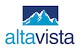 """Bild zur News """"Suchmaschinen-Urgestein AltaVista wird in einer Woche abgeschaltet"""""""