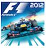 """Bild zur News """"Rabattaktion: Feral bietet F1 2012 für 21,99 Euro an"""""""