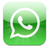 """Bild zur News """"Update für den WhatsApp Messenger: Kostenlos, iCloud, mehrere Bilder auf einmal"""""""