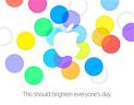 """Bild zur News """"Fotos vom Logic Board des iPhone 5C aufgetaucht"""""""