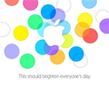 "Bild zur News ""Apples Presseveranstaltung als Video-Podcast verfügbar"""
