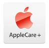 """Bild zur News """"Apple Care+ nun auch in Europa verfügbar"""""""