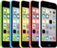 """Bild zur News """"Neue Umfrage: Welches Smartphone werden Sie in den kommenden Monaten kaufen?"""""""