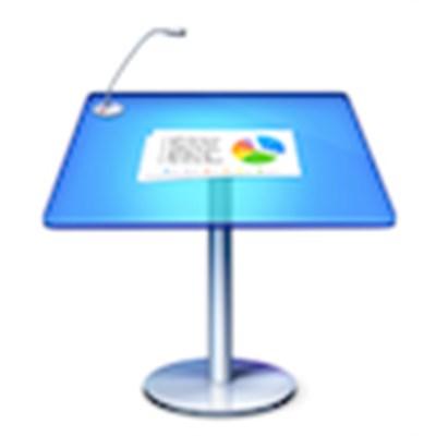 iWork für Mac und iOS aktualisiert