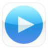 """Bild zur News """"Apple aktualisiert Remote"""""""