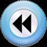"""Bild zur News """"Rewind 447: Schwarzes High-Tech - Der Technikherbst 2014 wird vielversprechend"""""""