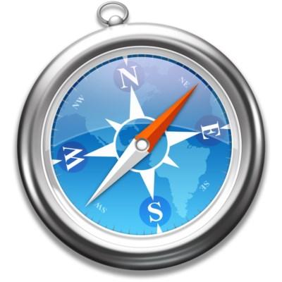 Apples Online-Store: Eintritt verboten für ältere Versionen von Safari und macOS