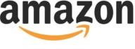 """Bild zur News """"Neue Kindle-Reader und -Tablets von Amazon"""""""