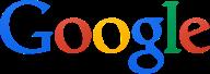 """Bild zur News """"Google: Anzahl der Auskunftsersuche von Behörden steigt an"""""""