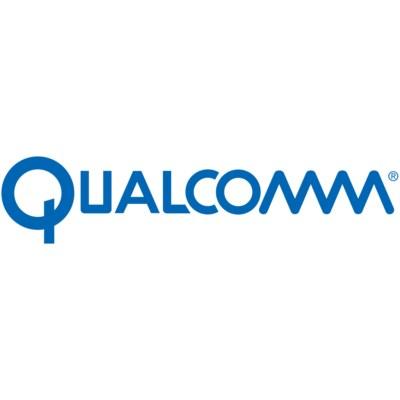 Qualcomm-iPhone-w-rde-ohne-uns-nicht-existieren-