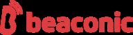 """Bild zur News """"Beaconic Retail Kit für den europäischen Markt angekündigt"""""""
