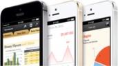 """Bild zur News """"Wie das iPhone zum Langläufer wird – Tipps gegen schwächelnde Akkus"""""""