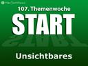 """Bild zur News """"Start der 107. MTN-Themenwoche mit dem Thema """"Unsichtbares"""""""""""