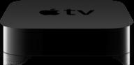 """Bild zur News """"Apple TV erhält ebenfalls Systemupdate"""""""