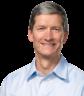 """Bild zur News """"Tim Cook beschwichtigt: Enttäuschende iPad-Verkäufe nur """"Speed Bump"""""""""""