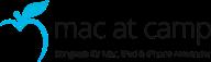 """Bild zur News """"mac at camp 2014 startet am Mittwoch"""""""
