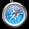 """Bild zur News """"Safari 7.1 für Mavericks erschienen"""""""