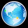 """Bild zur News """"Neue Developer Previews von Safari und OS X Server"""""""