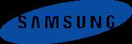 """Bild zur News """"Samsung macht sich über Akkulaufzeit des iPhone lustig"""""""