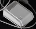 """Bild zur News """"Zeitkapsel fördert Steve Jobs' Computermaus aus dem Jahr 1983 zutage"""""""