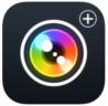 """Bild zur News """"Camera+ beherrscht jetzt 16:9 Breitbild-Aufnahmen"""""""