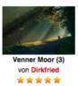"""Bild zur News """"Tipps für MTN-Nutzer: Galeriebilder mit der besten Bewertung anzeigen"""""""