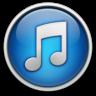 """Bild zur News """"iTunes 11.4 für OS X Snow Leopard bis Mavericks erschienen"""""""