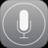 """Bild zur News """"Musikerkennung in iOS 8 verfügbar"""""""
