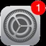 """Bild zur News """"Neue Umfrage: Ihre ersten Erfahrungen mit iOS 7.1?"""""""