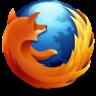 """Bild zur News """"Firefox wird mit Version 32 schneller"""""""