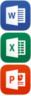 """Bild zur News """"Microsoft Office für iPad mit Monats-Abo"""""""