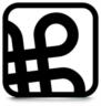 """Bild zur News """"Macoun 2014: Programm der Entwicklerkonferenz steht"""""""