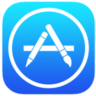 """Bild zur News """"iMovie, iWork & Co. für iOS 8 optimiert"""""""