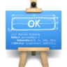 """Bild zur News """"PaintCode 2 mit StyleKits für schnelleren Wechsel des App-Design"""""""