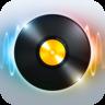 """Bild zur News """"djay 2.5 für iOS mit Spotify-Anbindung"""""""