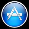 """Bild zur News """"Update-Suche des Mac App Store defekt"""""""