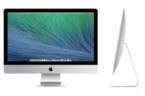 """Bild zur News """"5K-Display im iMac noch in diesem Jahr?"""""""
