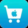 """Bild zur News """"14 Jahre nach dem ersten Apple Store: Apples Retail-Plan geht auf"""""""