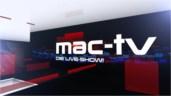 """Bild zur News """"Mac-TV sendet live und gratis ab 18 Uhr zur Keynote"""""""