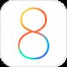 """Bild zur News """"iOS 8 im Detail: Apps und Darstellung"""""""