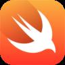 """Bild zur News """"Swift mit Optimierungen schneller als Objective-C"""""""