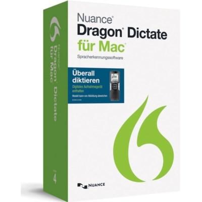 Dragon dictate deutsche bahn