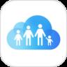 """Bild zur News """"Apple bereitet Einführung von Family Sharing vor"""""""
