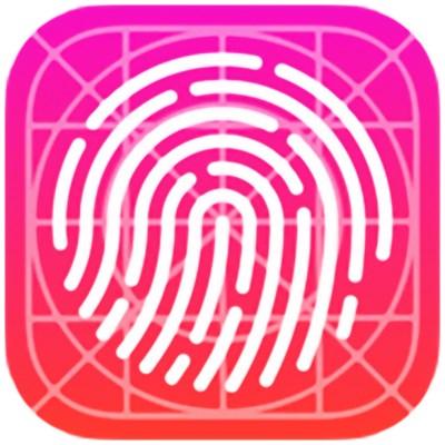 iPhone-Display wird zu Touch ID: Apple sichert sich weiteres Patent für integrierten Fingerabdruckscanner