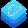 """Bild zur News """"CloudKit setzt ab heute neuere iOS- und OS-X-Betas voraus"""""""