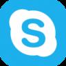 """Bild zur News """"Skype für iPhone in neuem Design"""""""