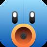 """Bild zur News """"Tweetbot zeigt Bildverknüpfungen und Galerien"""""""