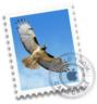 """Bild zur News """"30 Jahre nach der ersten elektronischen Post: 78 Prozent nutzen E-Mails"""""""