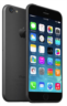 "Bild zur News ""Fotos: Front-Design des 4,7"" iPhone 6"""