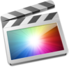 "Bild zur News ""Blu-ray-Updates für Final Cut Pro X, Motion 5 und Compressor"""